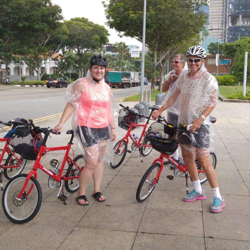 SINGAPORE BIKE EXPLORERS_BEACH ROAD